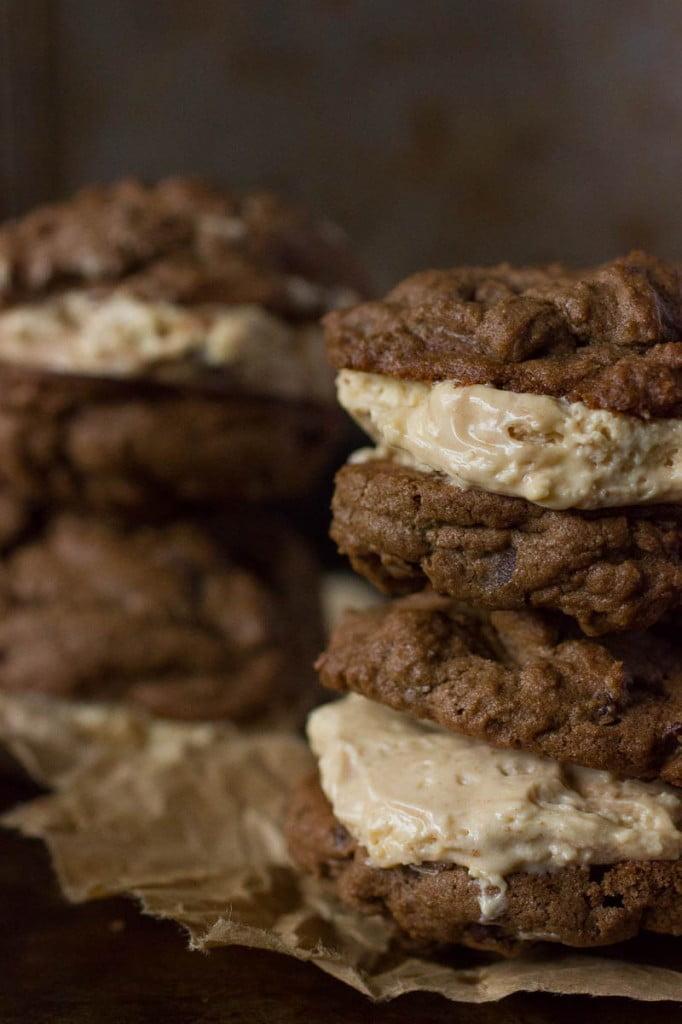 chocolate-peanutbutter-sandwiches-9