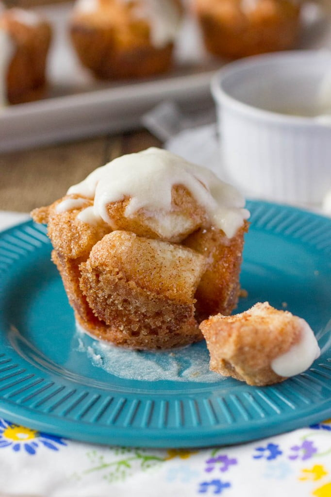 mini-pull-apart-muffins-2 (1 of 1)