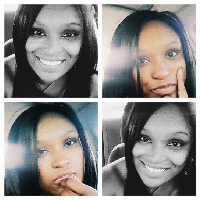 The many faces of Nicole. #selfies #selfie #cute #smileyface #smile  #tagstagram #instagraphics #foodblogger