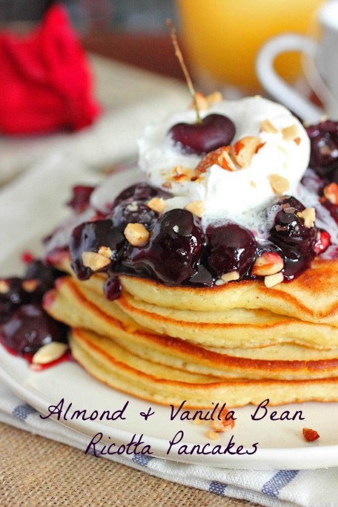 vanilla-almond-pancakes-1-1