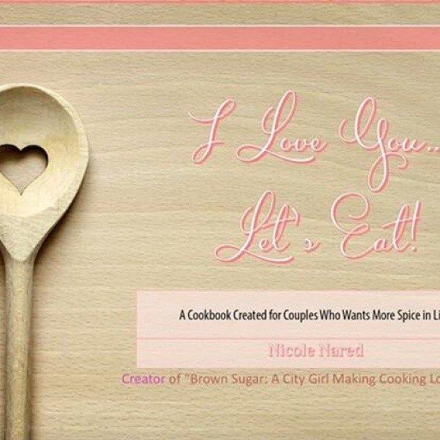 Here is a glimpse of my cover for my first ebook. What do you think? #ebook #fblogger #fbloggers #workinghard #foodblogger