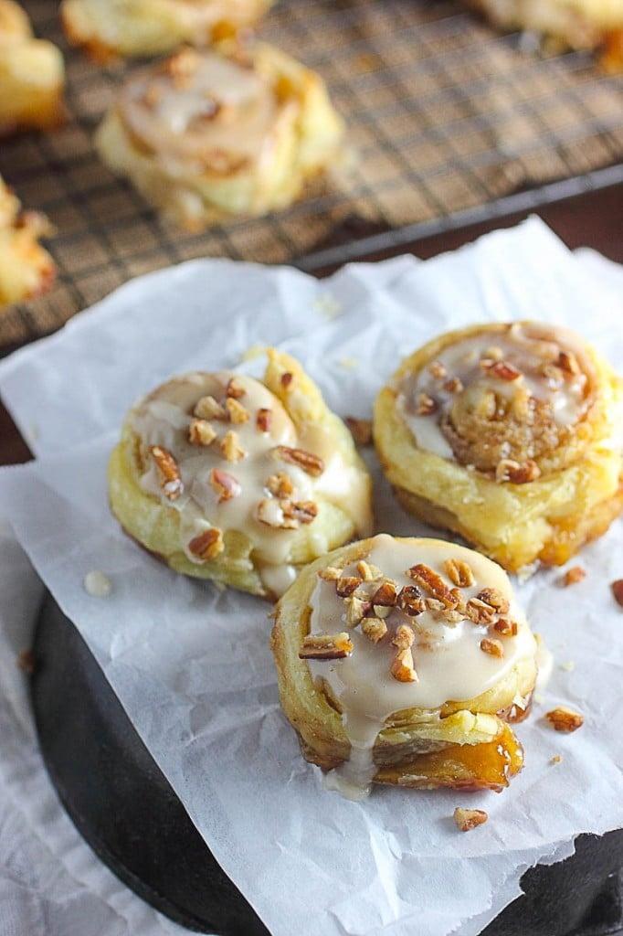 puff-pastry-cinnamon-rolls-6