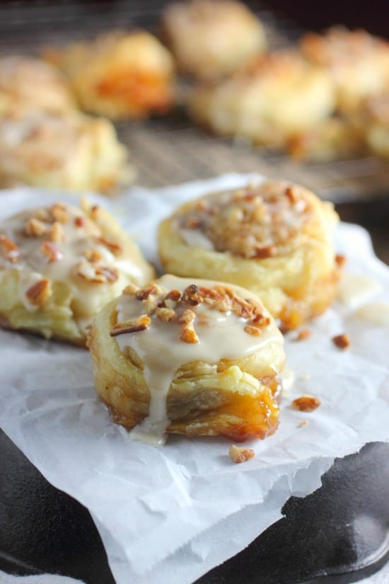 puff-pastry-feat-fg