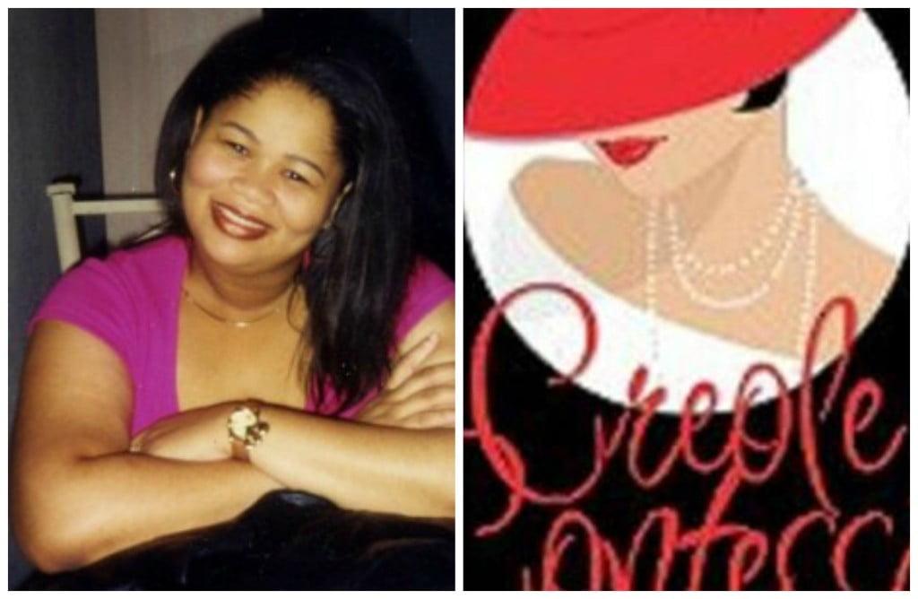 creole-contessa