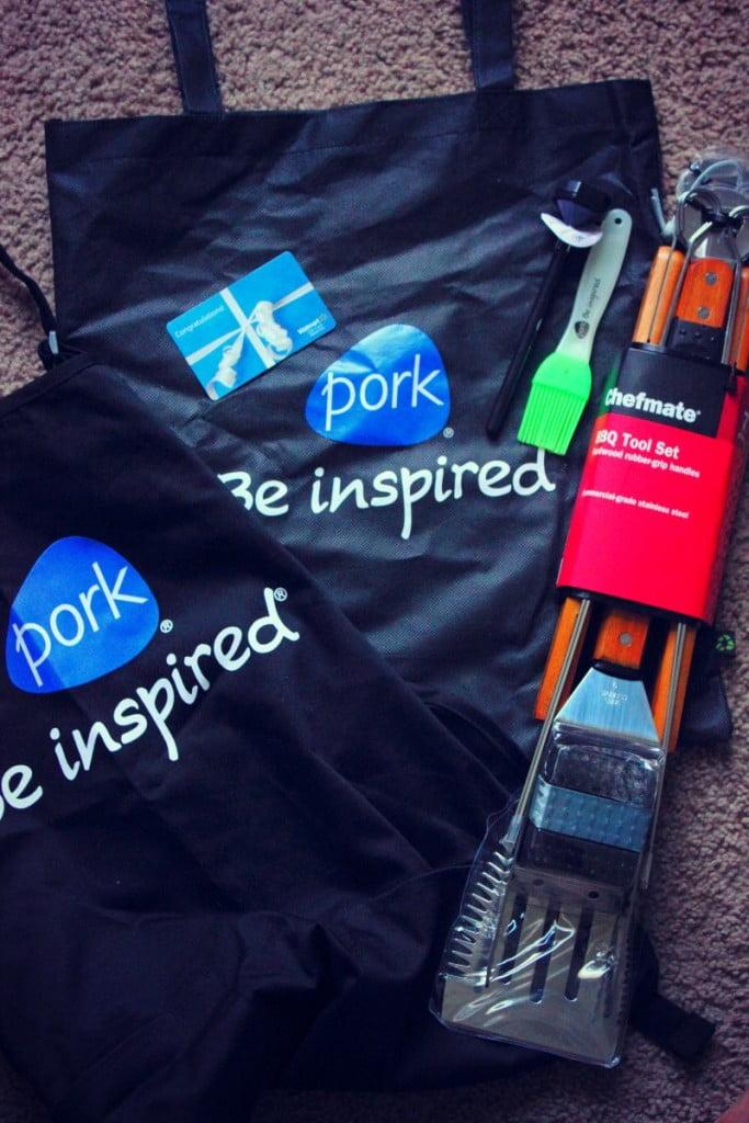 pork-giveaway