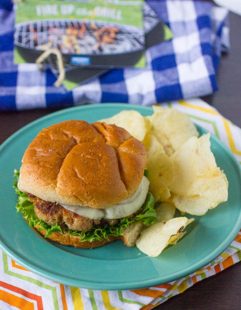 parmesan-turkey-burgers-16