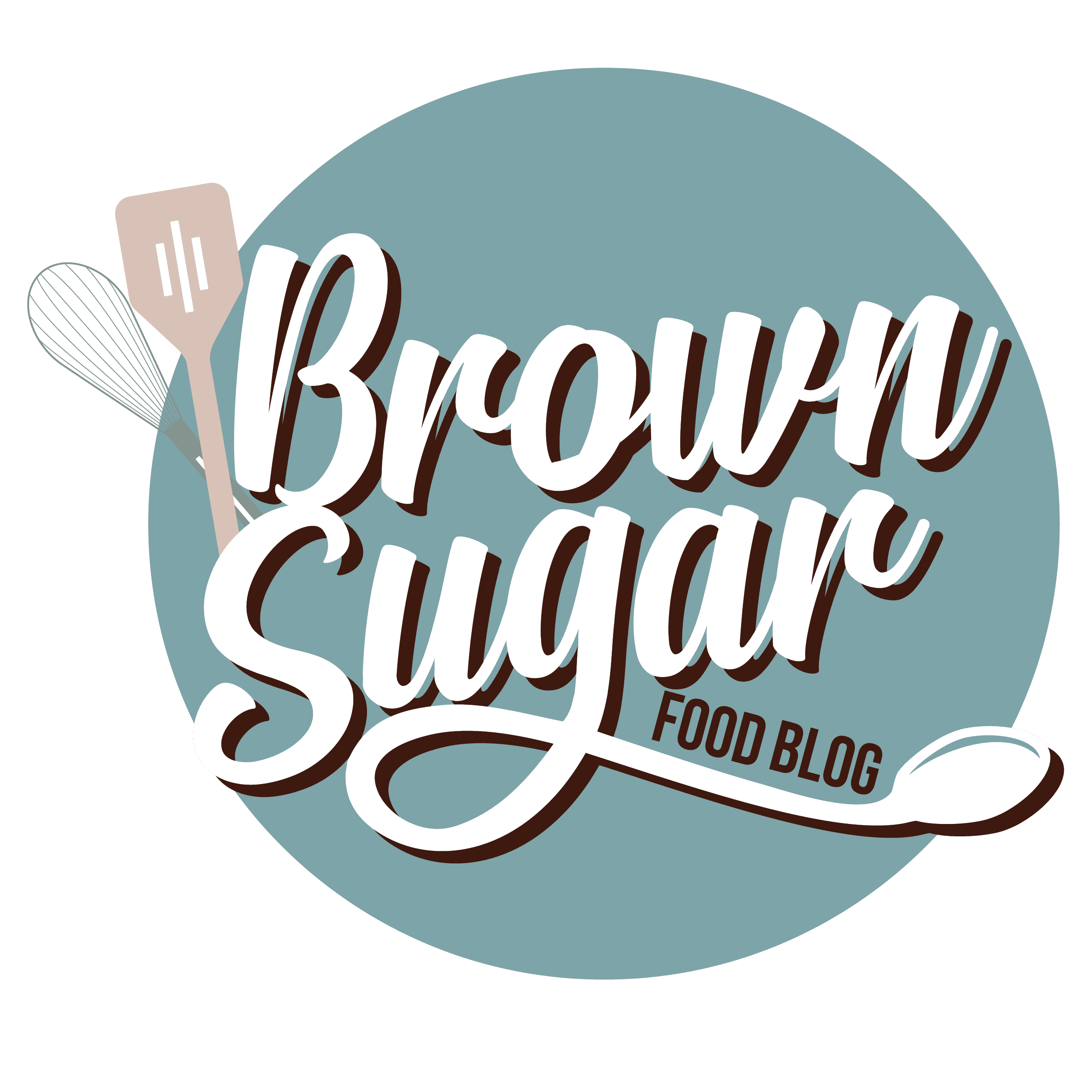 Brown Sugar Food Blog